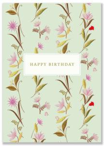 sarah-wilkins-birthday-fleurs-gn