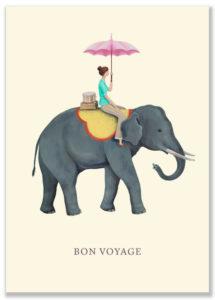 sarah-wilkins-bon-voyage